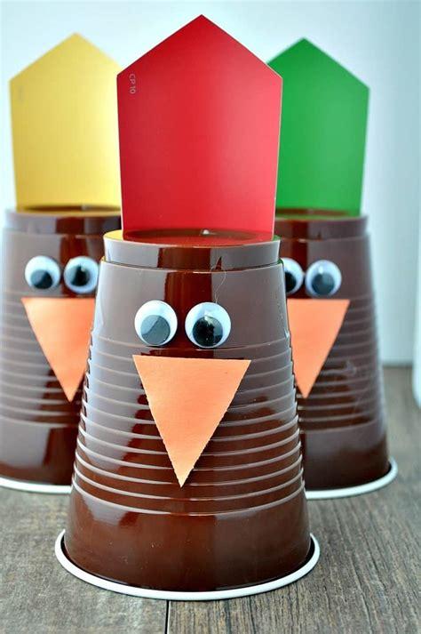 Thanksgiving Game: Turkey Bowling The Seasoned Mom