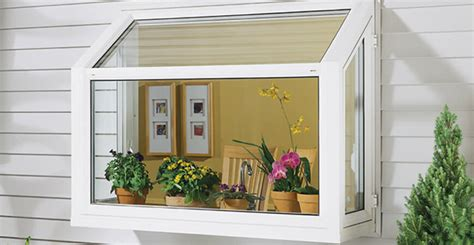 Plant Window by Garden Windows Replacement Window Costs 2018 Modernize