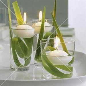 Dekoschale Mit Kerzen : die besten 10 kerzen dekorieren ideen auf pinterest ~ Sanjose-hotels-ca.com Haus und Dekorationen