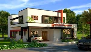 Designs Of Home by Modern Beautiful Duplex House Designs Home Design
