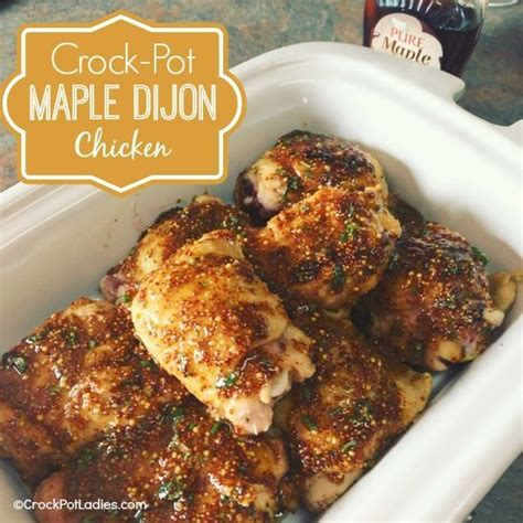 chicken thigh crock pot recipes 614 best images about slow cooker recipes on pinterest