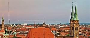 Teilzeit Jobs Nürnberg : city partner hotel am jakobsmarkt n rnberg zum bestpreis buchen ~ Watch28wear.com Haus und Dekorationen