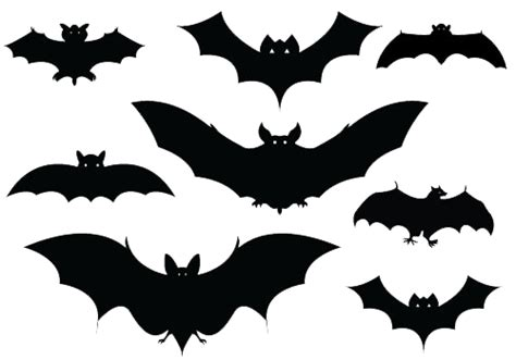 halloween bat png picture png mart