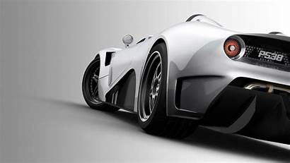 Cars Wallpapers 1080p Sport Backgrounds Super Coolest
