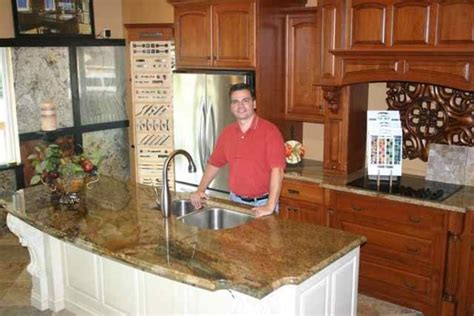 granite countertops bloomington indiana design bookmark