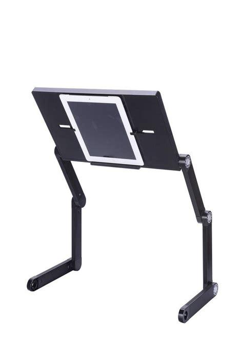 lap desk free shipping the 25 best portable laptop desk ideas on pinterest