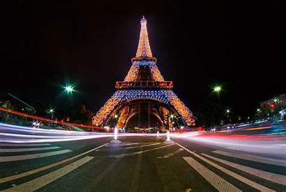 Eiffel Tower Backgrounds Computer Wallpapers