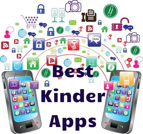 17 best ideas about kindergarten assessment on 503   61b8de150194d571c6fe7c9e9f247ec4