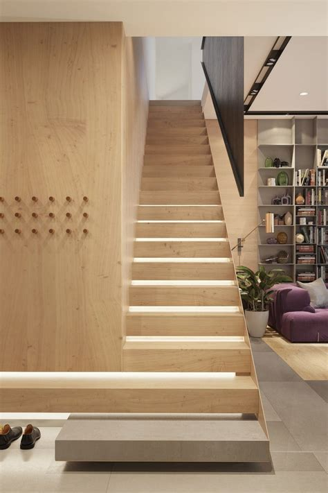 Reihenhaus Treppenhaus Gestalten by Stair Design Budget And Important Things To Consider