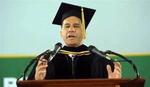 Ex-Gov. David Paterson to join NYU faculty - NY Daily News