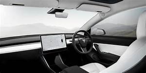 Tesla Model 3 Long Range variant announced for Australia | PerformanceDrive