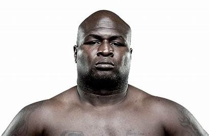 Toney James Face Ufc Fighter Fat Worth