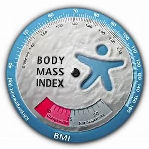 Body Mass Index Berechnen : joggen f r anf nger das lauftraining von anfang an richtig lernen bodystyling tv ~ Themetempest.com Abrechnung