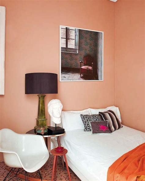 eclectic bedroom decorating ideas   budget