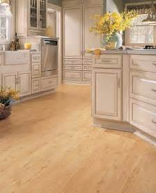 kitchen laminate flooring ideas kitchen laminate flooring d s furniture