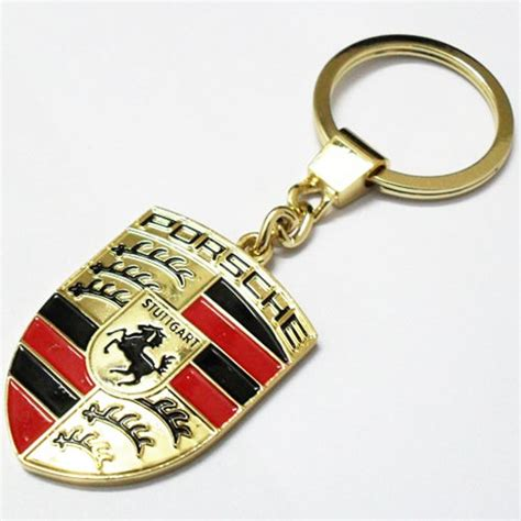 exotic car key pictures