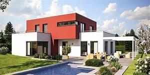 Das Fertige Haus : b renhaus gmbh das fertige haus ~ Markanthonyermac.com Haus und Dekorationen