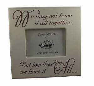 one of my favourites for a 5th wedding anniversary gift With 5th wedding anniversary gift ideas