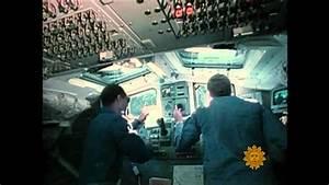 The future of NASA's space shuttle program - YouTube