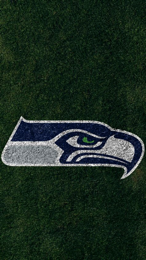 seattle seahawks mobile wallpaper gallery