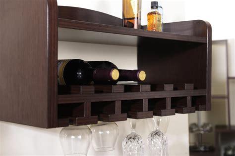 homemade wine glass rack full image for diy wine glass rack shelf reclaimed wood wine rack and