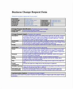 free expense reimbursement form template free 12 sample business request forms in pdf ms word