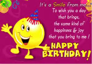 the ways to convey the best happy birthday wishes to your loved one best birthday wishes