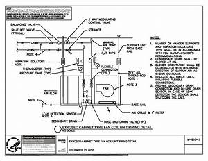 Omron G7l 2a Tubj Cb Wiring Diagram Collection