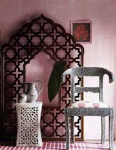 The 25+ best Indian interiors ideas on Pinterest