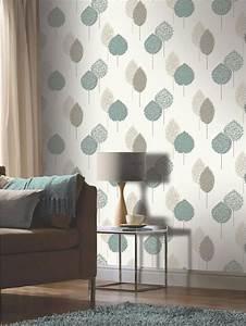 25+ best ideas about Teal wallpaper on Pinterest ...