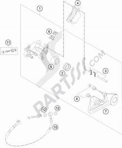 Ktm Exc Wiring Diagram 400  Diagram  Auto Wiring Diagram