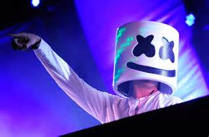 marshmello announces worldwide dates for the ritual tour