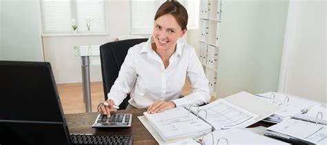 secretaire comptable banque de salaire secretaire comptable banque de salaire 28 images modele lettre de motivation secretaire