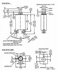 trs headphone plug wiring diagram for imageresizertoolcom With pin trailer plug wiring diagram as well rj45 phone jack wiring diagram