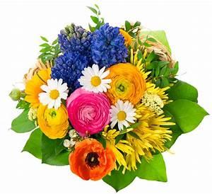 Vase Rond Transparent : bouquet de fleurs page 10 ~ Teatrodelosmanantiales.com Idées de Décoration