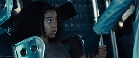 how was rue in the hunger the hunger games images rue hd wallpaper and background photos 33104449