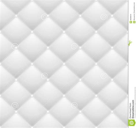 quilted pattern background vector stock vector