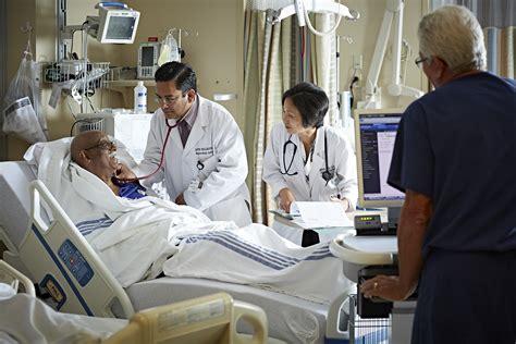 christiana care ranked  nations  hospitals