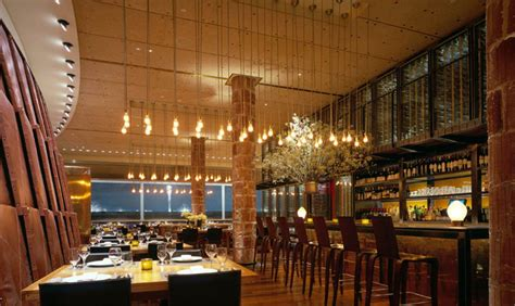 craft restaurant nyc big apple dining at 11 of the best new york restaurants 1626