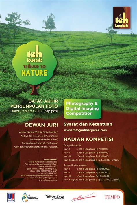 teh kotak tribute  nature photography digital imaging