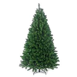 2 1m 7ft arctic spruce artificial christmas tree best artificial christmas trees uk reviews