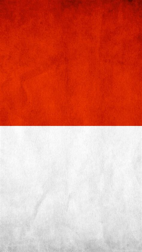 merah putih wallpaper size  desktop background
