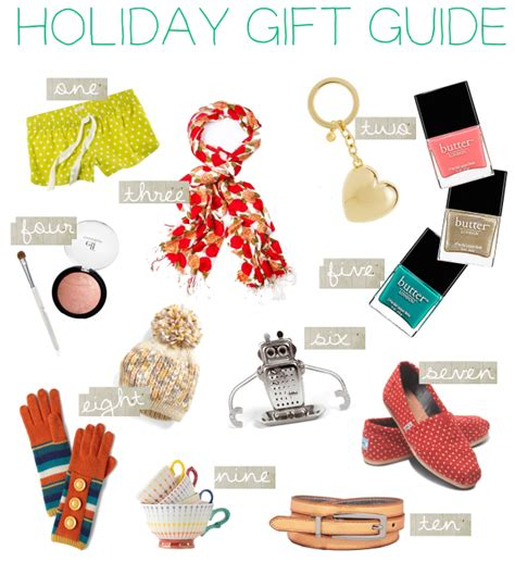 giftguide related keywords suggestions giftguide long