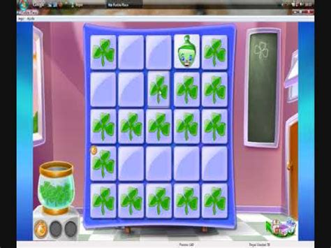 purble place comfy cake ideas  designs