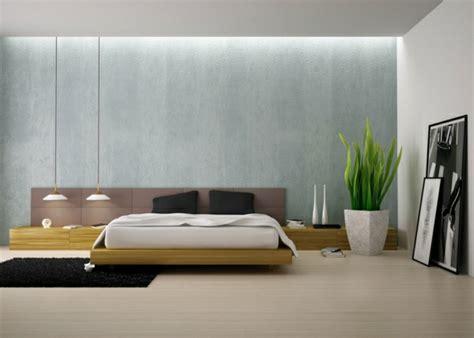 Feng Shui Im Schlafzimmer by Feng Shui Schlafzimmer 20 Beispiele Archzine Net