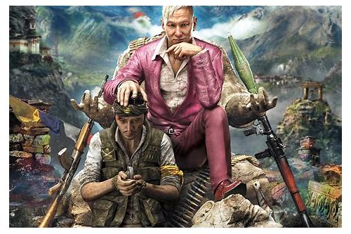 Far cry 4 download size ps3 :: profuldisve