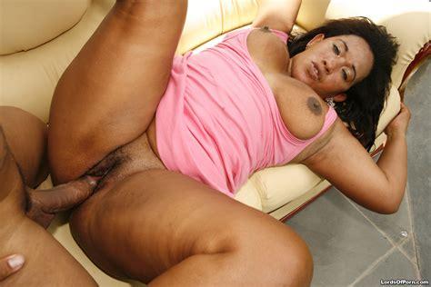 big butt brazilian moms nubia