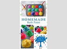 1000+ images about Paint and Playdough on Pinterest Play