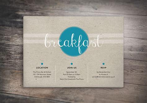business event invitations editable psd ai vector