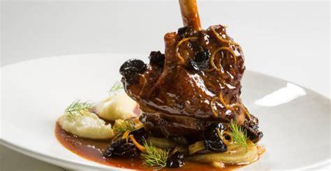 braised lamb shank recipes raise   ranks restaurant